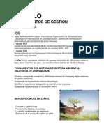 MÓDULO. FUNDAMENTOS DE GESTION AMBIENTALdocx