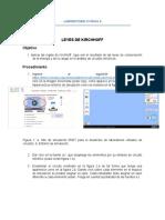 Laboratorio 3-Fisica 2