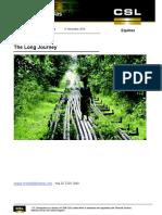 Nigeria Oil  Gas Sector Report A.pdf