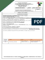 GUIA MATEMATICAS GRADO SEGUNDO A Y B 2020 PADRES.docx