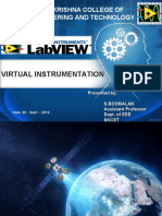 RS 232 Instrument & Interfaces and Protocols.ppt