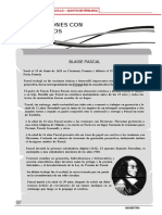 OPERACIONES-CON-SEGMENTOS GEOMETRIA-convertido.pdf