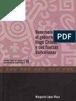 hchavez.pdf
