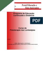 Fisioterapia na Lombalgia_21007393.pdf