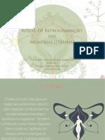 Carolina Lana - Ritual de Reprogramação das Memórias Uterinas (13 páginas).pdf