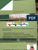 TUTORIA 1.pptx