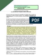 Nota Info 7 Anp-1