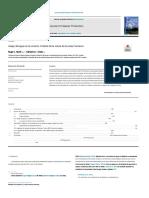 Water risk in mining Analysis of the Samarco dam failure.en.es.pdf