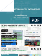Intinor_scalable remote productions_Q1_30.03.2020_mw_give IP a try_short....pdf