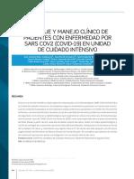 02Rev_Medica_Sanitas_23-1_JARojas_el_at.pdf.pdf.pdf