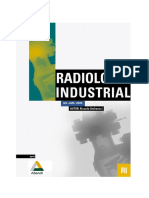Microsoft Word - Radiologia-DEZ-2019