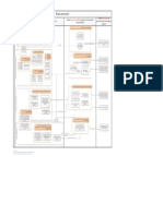 les-risques-assurantiels.pdf