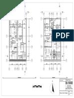 COMPLEMENTARIAS PLANO.pdf