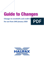 HCC-guide-to-changes.pdf