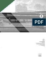 12199.pdf