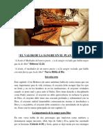 EL-VALOR-DE-LA-SANGRE-EN-EL-PLAN-DE-DIOS.pdf