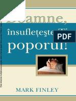 Doamne insufletește-ți poporul (pdf).pdf