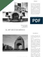 EL_ART_DECO_EN_MEXICO.pdf