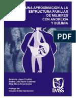LIBRO Estructura familiar de mujeres con Anorexia y Bulimia.pdf