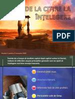 ro_2020t101.pdf