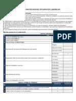 CUESTIONARIO-RIESGOS-PSICOSOCIALES (1) (1) (1) (1)