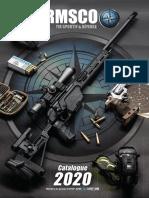 ARMSCO 2020.pdf