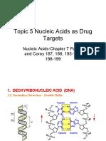 09.2 - nucleic acids as drug targets.pdf