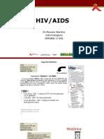HIV IO  2019 .pptx