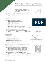 Ficha_de_desenvolvimento_(3)