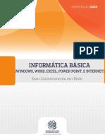 Apostila Completa - Informática Básica 32h.pdf
