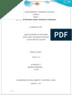 CD_Trabajo_Colaborativo_Grupo301301_122_fase_7