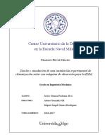 GomezPastrana.pdf