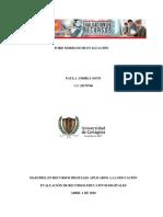 FORO MODELOS EVALUACIÓN.pdf