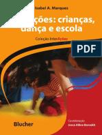 issu+-+crianca+danca+e+escola.pdf