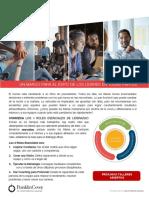 Folleto-4ERL-2020.pdf