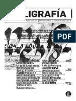 Fasciculo_Caligrafia_2018_optimizado.pdf