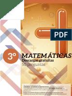 CARTILLA MATEMÁTICAS 3.pdf