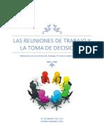Las reuniones de trabajo-RET.pdf