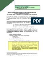 Nota Info 9 Org y Planeacion