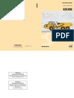 operator manual A25E_A30E series.pdf