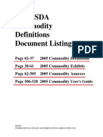 2005_ISDA_Commodity_Definitions_and_Users_Guide_to_the_2005_ISDA_Commodity_Definitions.pdf