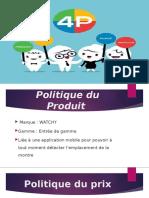 projet-marketing.pptx