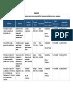 ANEXO 1 -plan semanal Ing.Dannes Falcon.pdf