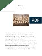 i9equ-a80du.pdf