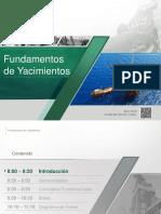 Fundamentos Yacimientos.pdf