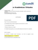 actividad_virtual_7