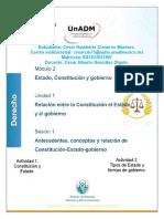 M2_U1_S1_CECM.docx
