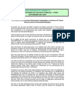 Nota Info 10 Informe Divers Id Ad Biologica