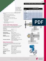 TC1625_Catalog_pgs41-43 cameron wills.pdf