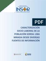 caracterizacion_sociolaboral_poblacion_sorda.pdf
